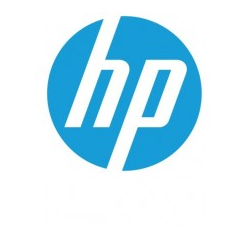 HP Purgers 100 units SV (Q6675-67005)