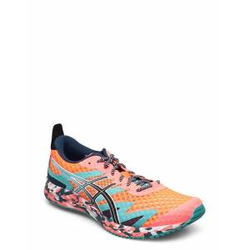 ASICS Gel-Noosa Tri 12 Shoes Sport Shoes Running Shoes Rot ASICS Rot 44,44.5,42.5,45,43.5,41.5,42,40,46,46.5,40.5,47