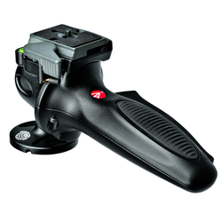 MANFROTTO Joystickhead #327RC2