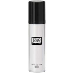Erno Laszlo Timeless Skin Serum 50 ml