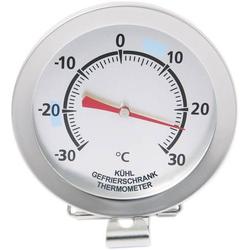 Sunartis T 720DL Kühl-/Gefrierschrank-Thermometer