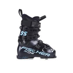 Fischer Fischer Skistiefel RC ONE 95 X ws Skischuh 39.5