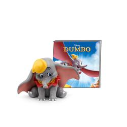 tonies Hörspielfigur Disney - Dumbo