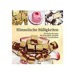 Himmlische Süßigkeiten