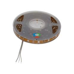 Flex LED RGB 450 Rolle OUTDOOR, 5m
