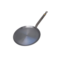 De Buyer Mineral B Pfannkuchenpfanne Ø 24 cm
