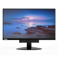 Lenovo ThinkCentre Tiny-in-One 22""