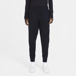 Nike ESC passgenaue Damen-Jogginghose - Blau, size: M