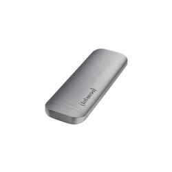 Intenso External SSD Business SSD-Festplatte (1 TB)