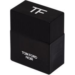 Tom Ford Eau de Parfum Noir