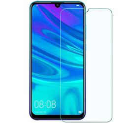 Panzerglasfolie für Huawei P Smart 2019