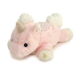 cloudb Kuscheltier Dream Buddies - Ella Unicorn