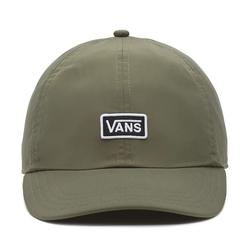 Cap VANS - Boom Boom Hat Ii Grape Leaf (KCZ)