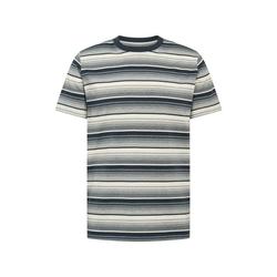 anerkjendt T-Shirt (1-tlg) M