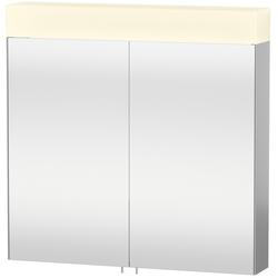 Duravit Spiegelschrank VERO 142 x 800 x 800 mm