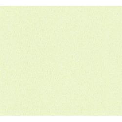 LIVINGWALLS Vliestapete New Look grün
