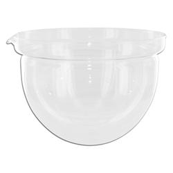 Mono Ersatzglas für Teekanne Filio 1,5L