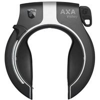 AXA basta Victory schwarz Rahmenschloss