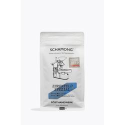 Schamong Ehrenfeld Spezial