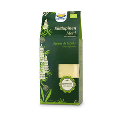 Govinda - Süßlupinenmehl - Bio - 300 g
