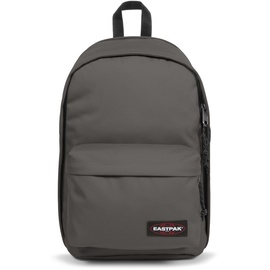 EASTPAK Back to Work whale grey