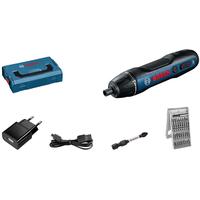 Bosch GO Professional 06019H2101