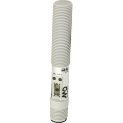 MD Micro Detectors Kapazitiver Sensor C12P/00-3E