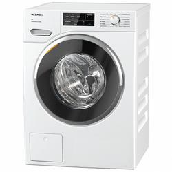 Miele Waschmaschine WWG 360 WPS PowerWash & 9kg