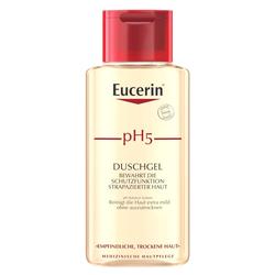 EUCERIN PH5 DUSCHGEL