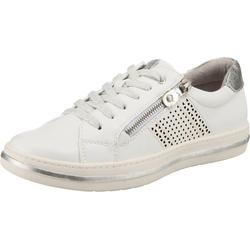 Relife Sneakers Low Sneaker 37