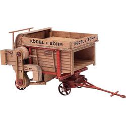 Busch 59905 H0 Dreschmaschine  Ködel und Böhm