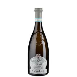 I Frati Lugana - 2019 - Cà dei Frati - Italienischer Weißwein