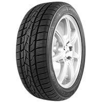 Mastersteel All Weather 175/65 R14 86H