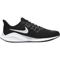 Nike Air Zoom Vomero 14 M black/white/thunder grey 44