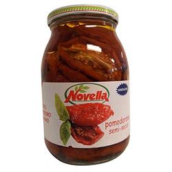 Novella - Halbtrockene Tomate - G950