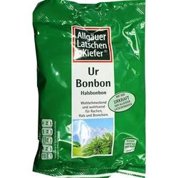 Allgäuer LK Ur Bonbon