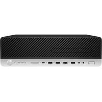 HP EliteDesk 800 G5 7PF80EA