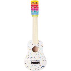 Small Foot Saiten Gitarre