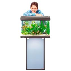 Tetra Aquariumunterschrank AquaArt BxTxH: 61,5x31,6x72,5 cm