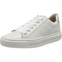 Ara Shoes ara 37428-75 Sneaker 37,5