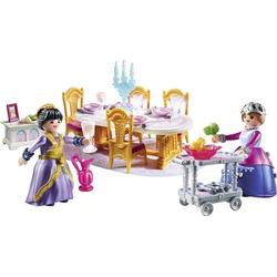 Playmobil® Princess Speisesaal 70455