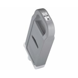 Canon Tinte PFI-1700 Grau, 700 ml