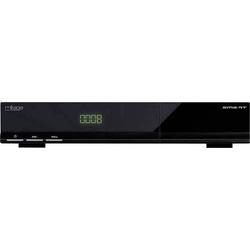 Smart CX75 HD-Kabel-Receiver