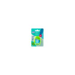 TEPE Dental Tape 40 m 1 St