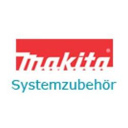 Makita Sägeschiene 25cm 1,3mm 3/8'' (165695-7)