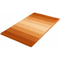 Meusch Palace Brandy (70x120 cm) orange