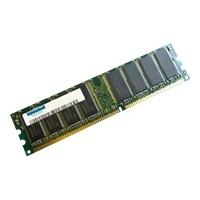 Hypertec 1 GB, DIMM 184-PIN, DDR SDRAM, 1 GB, DDR, 333 MHz, 184-pin DIMM ab 106.40 € im Preisvergleich