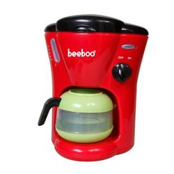 BEEBO KITCHEN Kaffeemaschine VEDES Großhandel GmbH