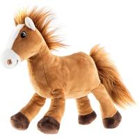 Schaffer® Pferd Magic