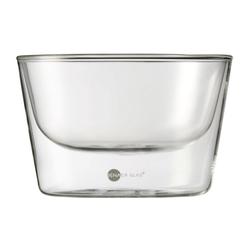 Jenaer Glas Schale Hot N Cool Primo 130 2er Set